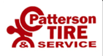 Patterson Tire Service: A Whole Lot More Than A Tire Store